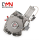 Dual Pipe Plug Diverter - PTD II DMN Westinghouse