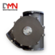 Single Pipe Plug Diverter - SPTD DMN Westinghouse