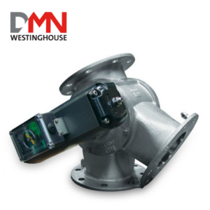 Gravity Plug Diverter - GPD DMN Westinghouse