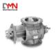 AL/AXL Dairy DMN Westinghouse rotary valves