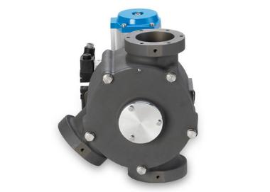 Single Pipe Plug Diverter - SPTDS DMN Westinghouse