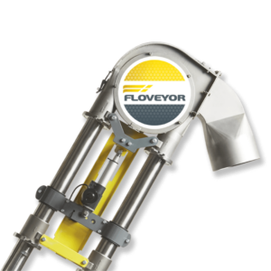 Industrial Floveyer